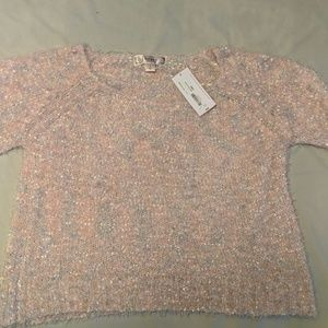 Drecree sweater